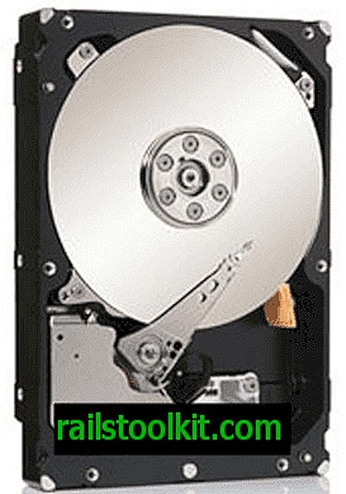 O que você precisa saber sobre Solid State Hybrid Drives (SSHD)
