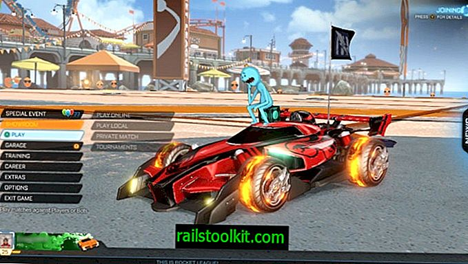 Controller wireless Xbox 360 per PC + Rocket League + Ubuntu = Fantastico