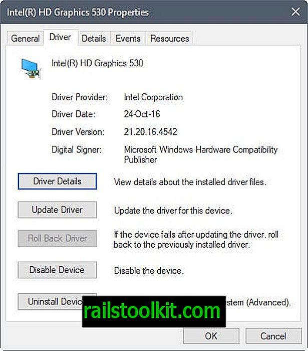 Estää Windowsia asentamasta ohjaimia tietyille laitteille