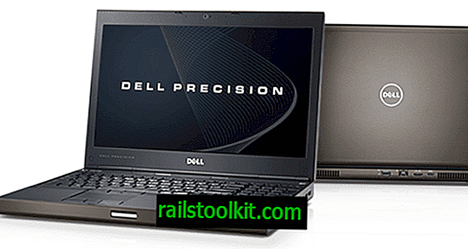 Test du portable Dell Precision M6600 Workstation