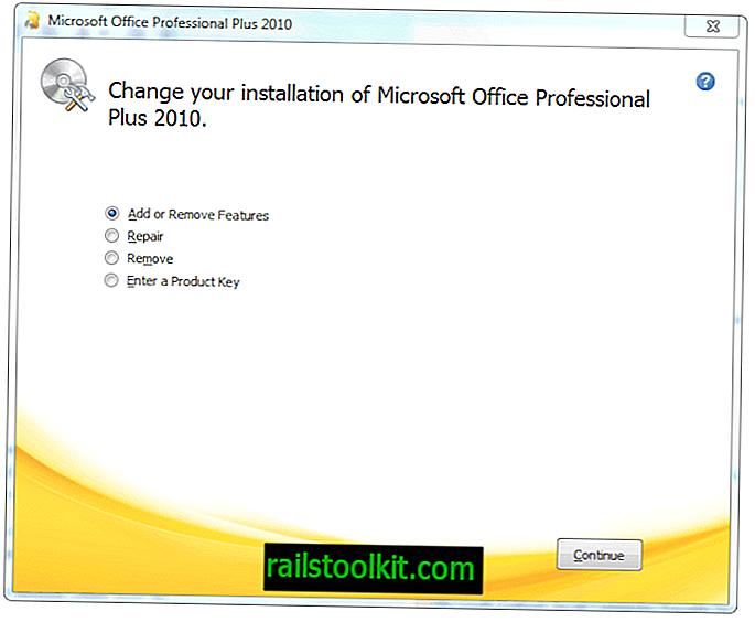 Wie lange wird Microsoft weiterhin Desktopversionen von Office unterstützen?