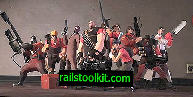 Team Fortress 2 Tips dan Trik