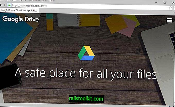 Kakšne so vaše možnosti za OneDrive, ki omejuje shranjevanje?