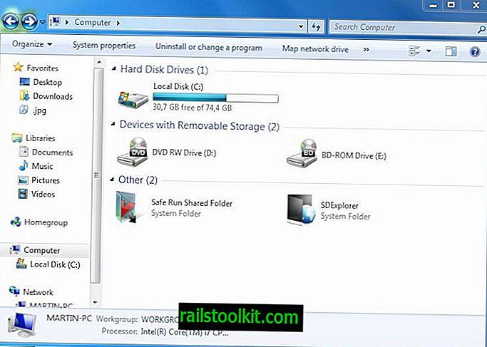 A Windows kereséseinek mentése a fájlok gyorsabb elérése érdekében