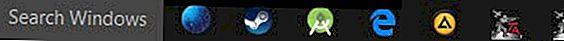 Поправите проблеме са дуплим иконама на програмској траци оперативног система Виндовс