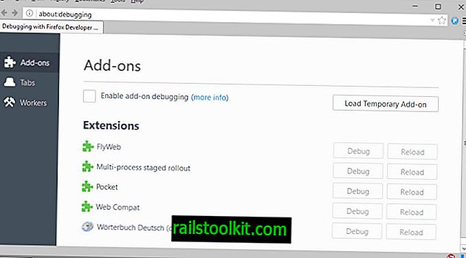 Firefox 48 Release: Finden Sie heraus, was neu ist
