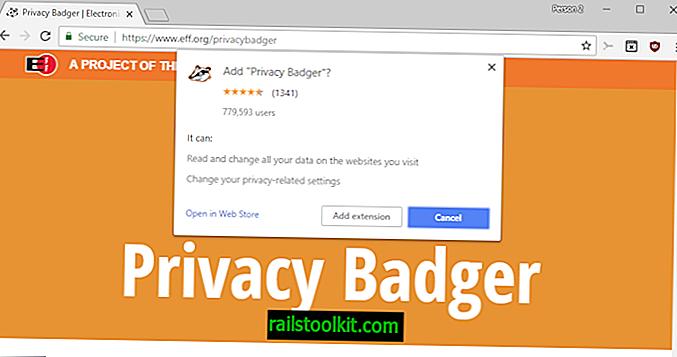 Google prende ancora più provvedimenti contro le ingannevoli installazioni di estensioni di Chrome