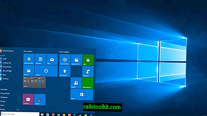 Perguntas e respostas importantes do Windows 10