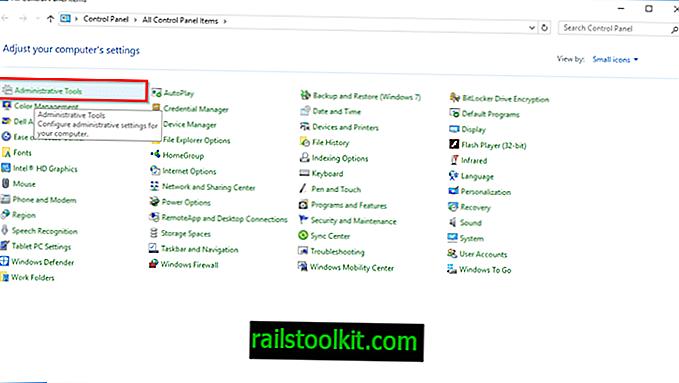 Nastavení duálního zavádění systému Windows / Linux Mint pomocí MBR