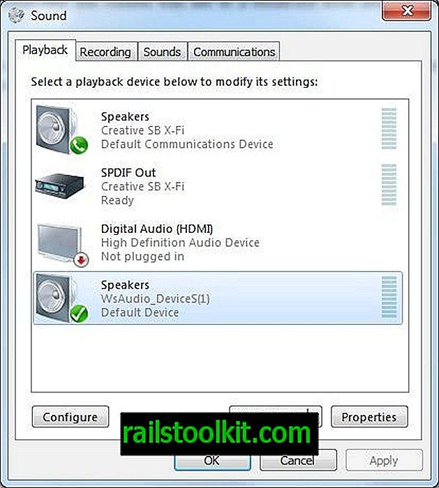 Tiada Bunyi Di Windows 7?  Cuba Perbaiki Ini