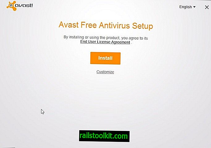 Come disinstallare Avast SafeZone Browser