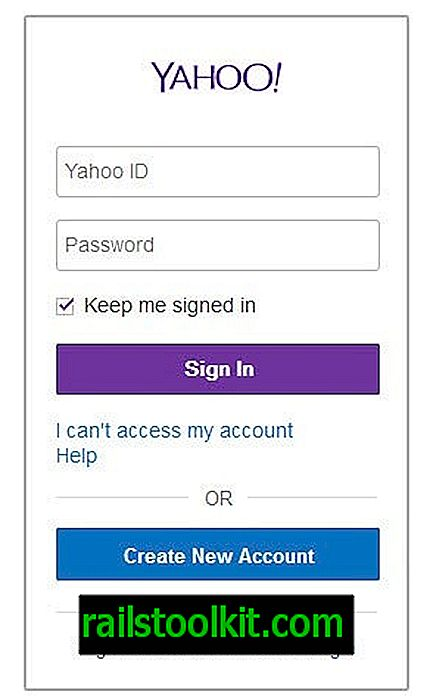 scrierea de e- mailuri pentru dating online)