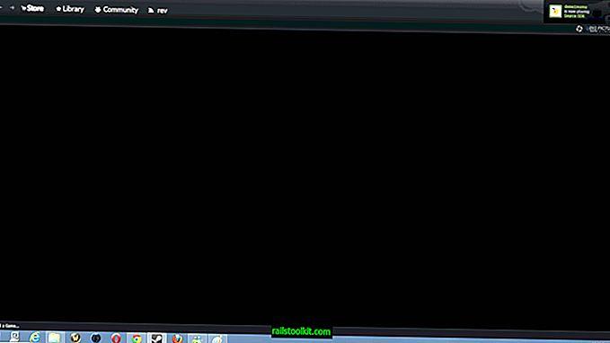 Comment configurer, déplacer et bloquer les notifications Steam