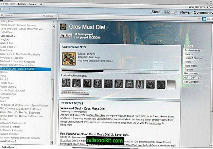 Conta Steam limitada?  Descubra por que e como obter acesso a todos os recursos do Steam
