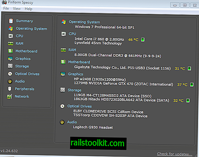 Come scoprire quanta RAM supporta la scheda madre