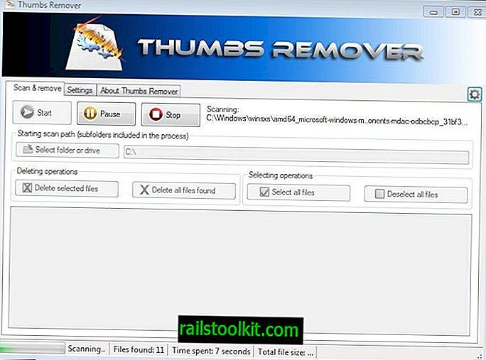 Alles, was Sie über Thumbnail-Cache-Dateien in Windows wissen müssen