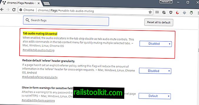 Kompletan vodič za isključivanje zvuka Google Chrome