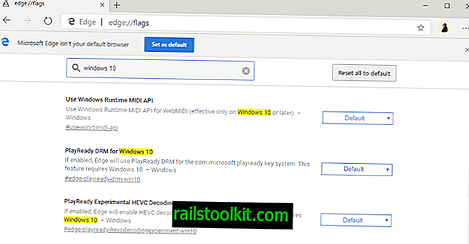 8 طرق تجعل Microsoft Edge (Chromium) أفضل من Google Chrome
