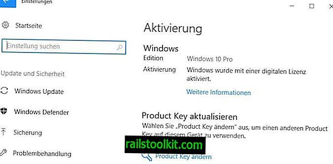 Todavía puede actualizar a Windows 10 de forma gratuita en 2018