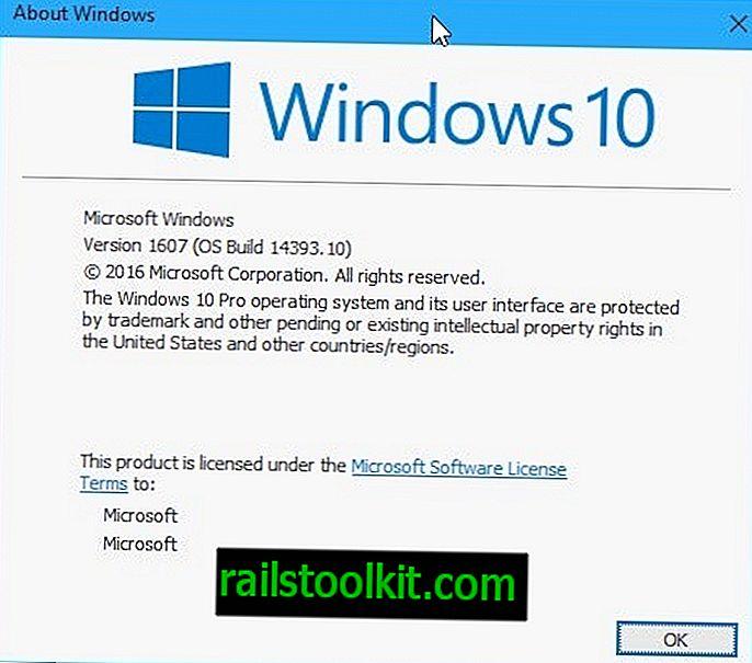A legfrissebb Windows frissítések és szervizcsomagok áttekintése