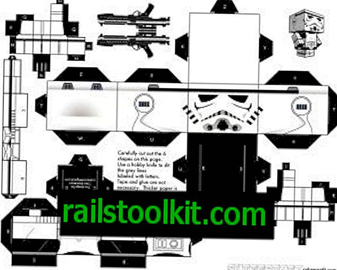 Cubeecraft Papercraft Toys