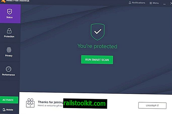 """""""Avast Free Antivirus"""" - jos privalumų ir trūkumų apžvalga"""